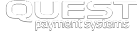 Quest Payment Systems logo